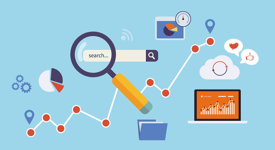 Why Search is Important for your WooСommerce Shop